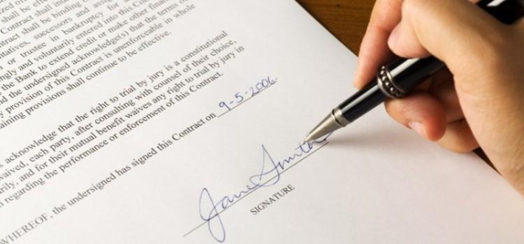 договор субаренды земельного участка