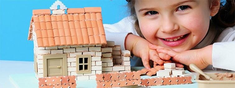 купля продажа дома с земельным участком с материнским капиталом