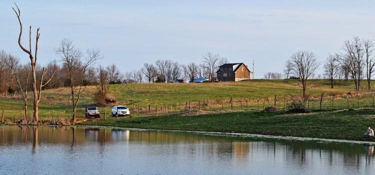 приватизация арендованного земельного участка