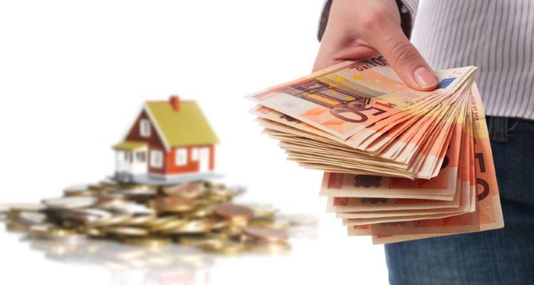 налоговый вычет при покупке квартиры при долевой собственности