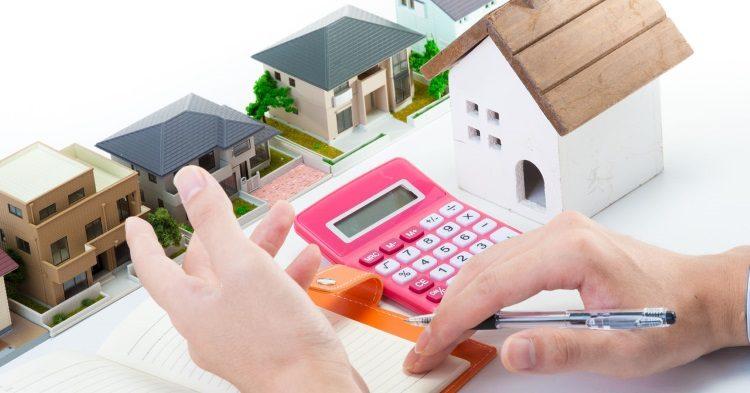 кадастровая стоимость квартиры по кадастровому номеру