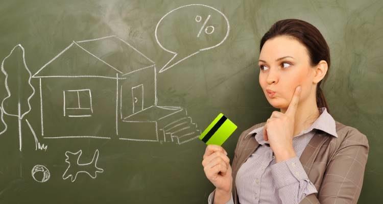 при покупке квартиры нужно ли платить налог