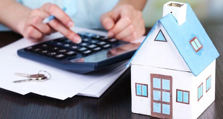 можно ли вернуть подоходный налог с покупки квартиры второй раз