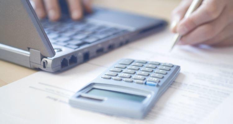 какой период можно вернуть налоговый вычет при покупке квартиры