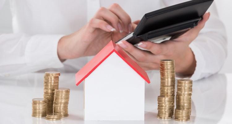 продажа и покупка квартиры в один год налог