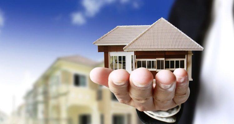 Покупка квартиры пошаговая инструкция
