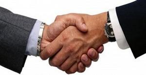 Изображение - Как оформить залог при покупке квартиры или вернуть его 1091796803_6