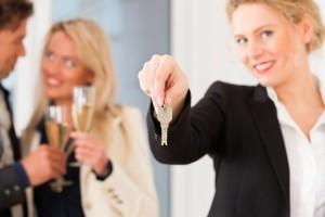 Изображение - Как оформить залог при покупке квартиры или вернуть его 905dc95ed568925eb6a39c4bf21a65bc-300x200