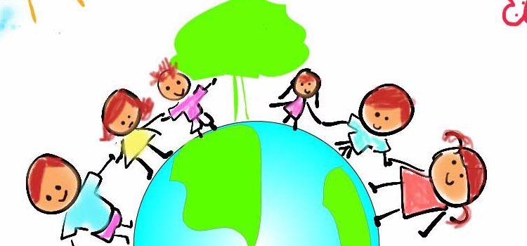 Выплаты многодетным семьям вместо земли: размер, условия получения и порядок оформления