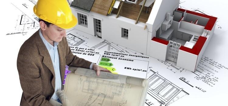 Как определить собственика вновь формируемого участка