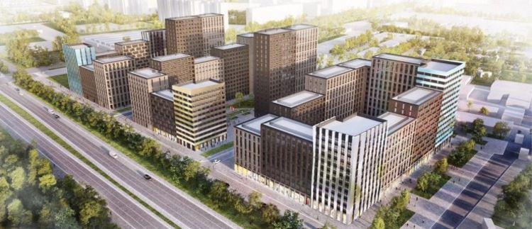 градостроительный план земельного участка где получить