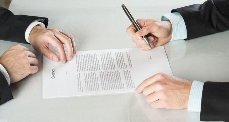 можно ли расторгнуть договор дарения квартиры после регистрации