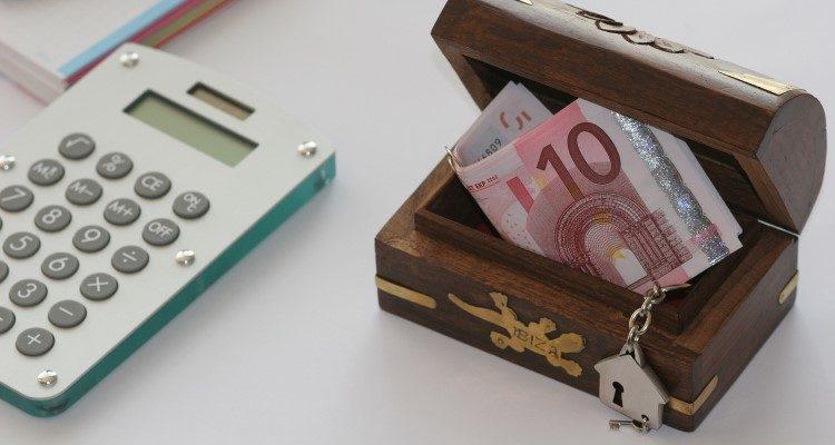 Сколько платить налоговой при дарении