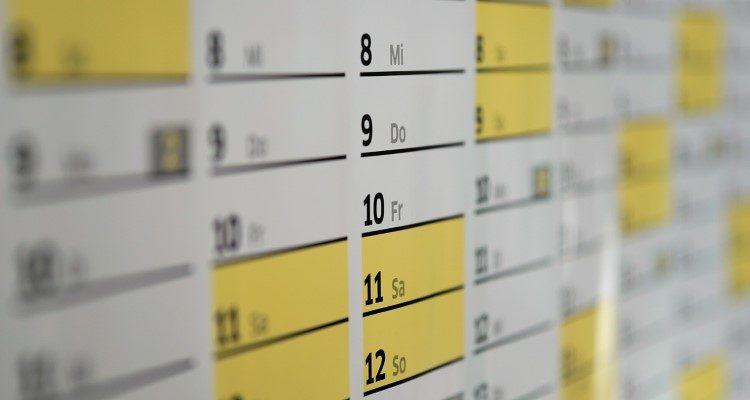 срок исковой давности по договору дарения квартиры