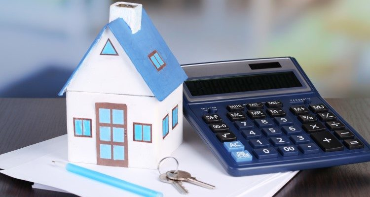платится ли налог с дарственной на квартиру