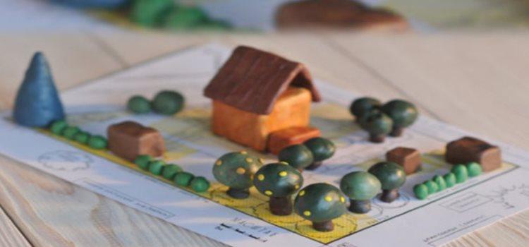 снижение кадастровой стоимости земельных участков