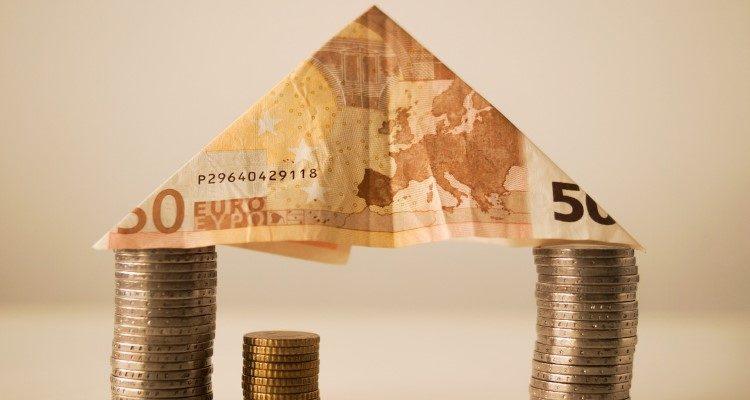 стоимость оформления дарственной на квартиру