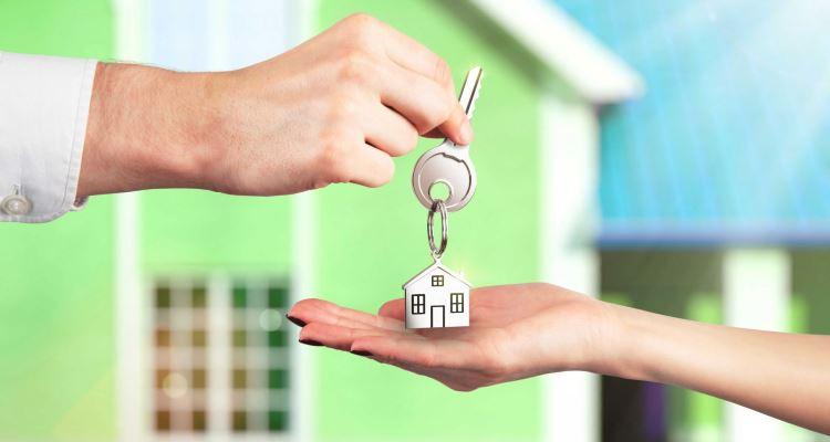 возврат налога при покупке квартиры в ипотеку в строящемся доме