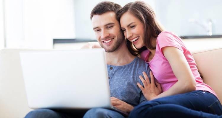 налоговый вычет при покупке квартиры супруги