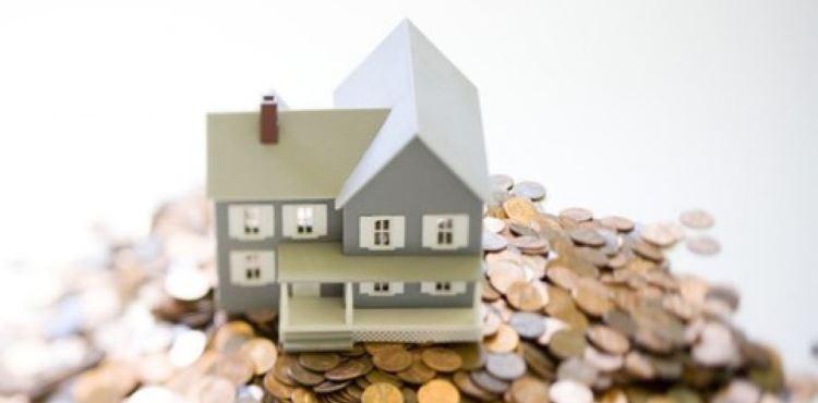 как рассчитать налоговый вычет при покупке квартиры в ипотеку