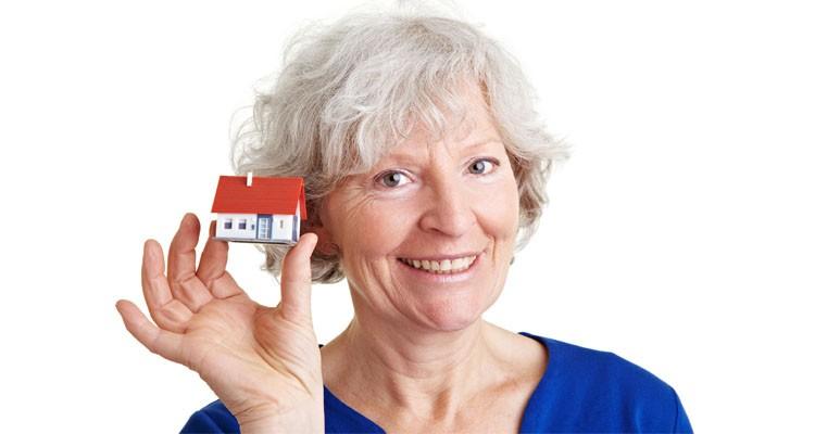 возврат подоходного налога пенсионерам при покупке квартиры