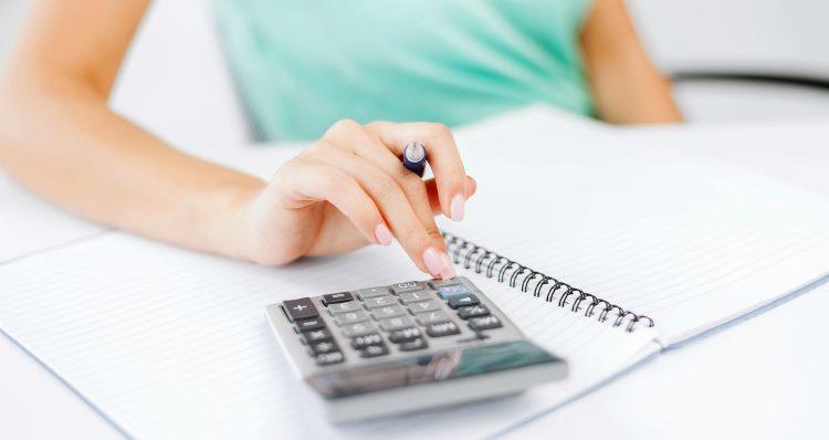 налоговый вычет при покупке квартиры в ипотеку документы в налоговую