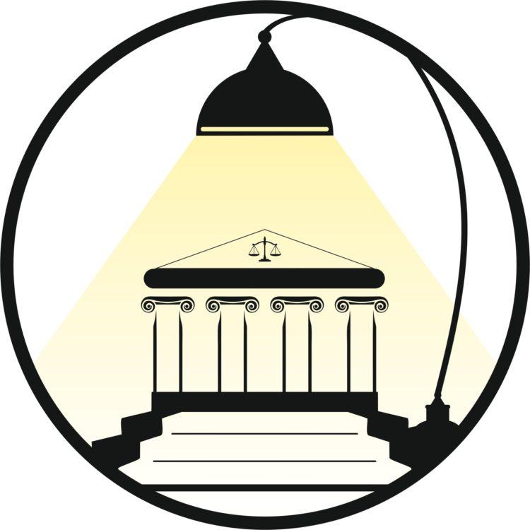 Договор дарения можно ли оспорить в суде между родственниками