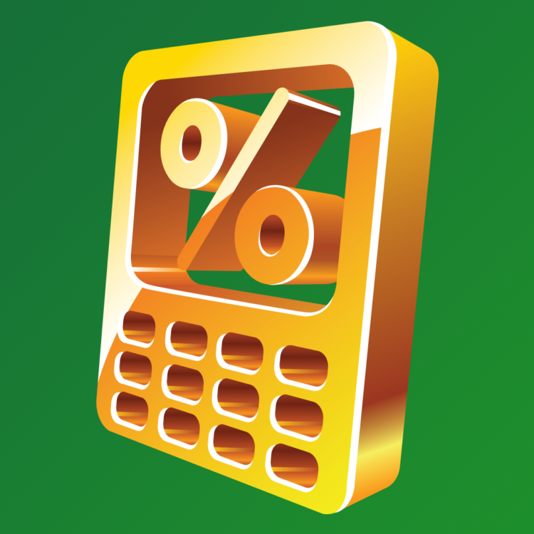 Изображение - Имущественный налоговый вычет. как его получить при покупке квартиры VYChET_1_27131243-750x750