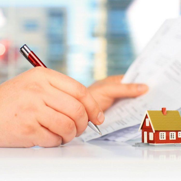 Отмена договора дарения: можно ли отменить дарственную на квартиру при жизни дарителя?