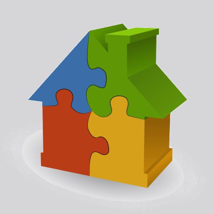 Изображение - Договор дарения квартиры в совместной собственности образец dolya_kvartiry_9_29202106-750x750