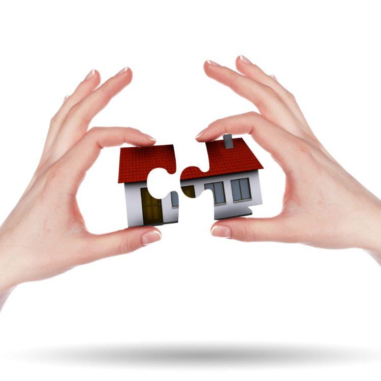 Как оформить выкуп доли в квартире какие документы нужны