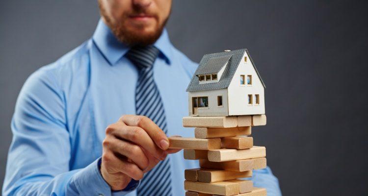 покупка квартиры в ипотеку риски покупателя
