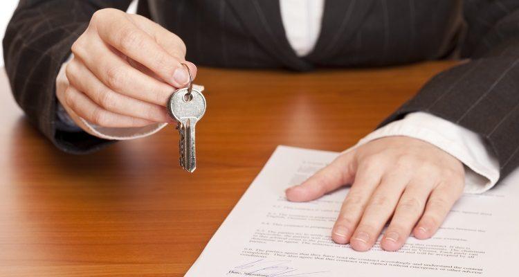 Изображение - Документы для покупки квартиры в ипотеку hbcrb-ghjlfdwf-ghb-ghjlfb-d-bgjntre-750x400