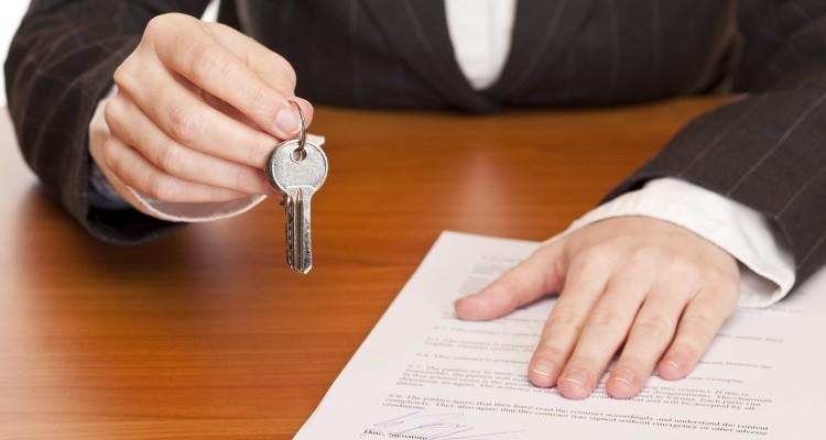 ипотека какие документы нужны для покупки квартиры