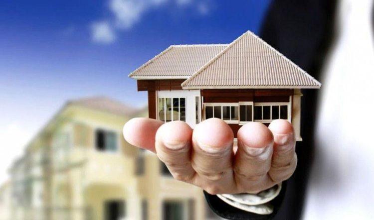 Изображение - Как купить долю в квартире в ипотеку ipotechnogo_kreditovaniya_1_27012844-750x442