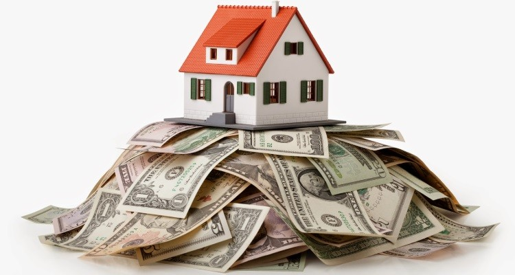 заявление в налоговую на возврат ндфл при покупке квартиры бланк