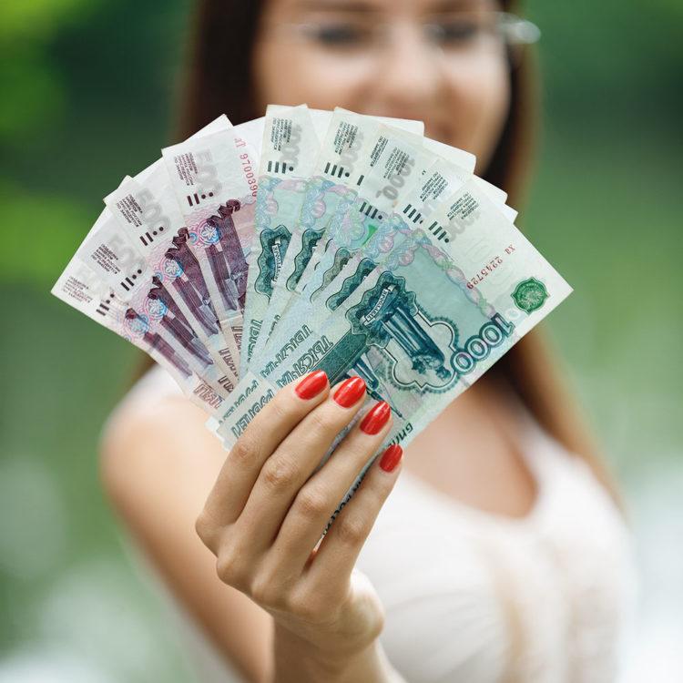 Изображение - Можно ли подарить квартиру, если она в ипотеке – варианты решения вопроса kredit_1_25124829-750x750