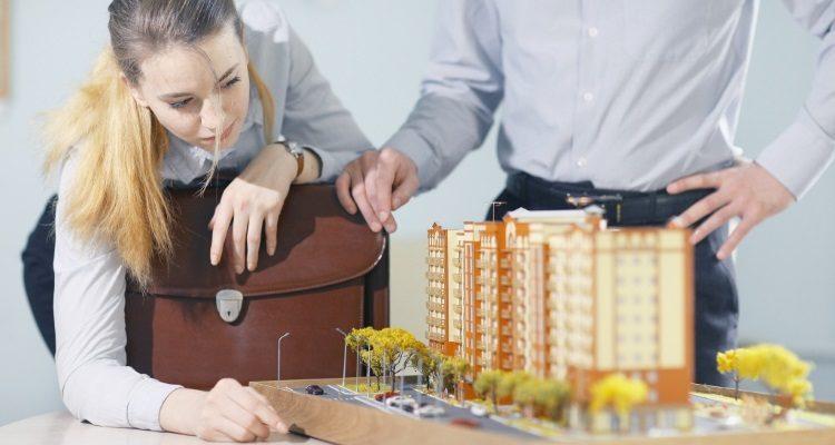 Изображение - Что нужно знать об ипотеке на новостройку kv-v-lizing-2-750x400