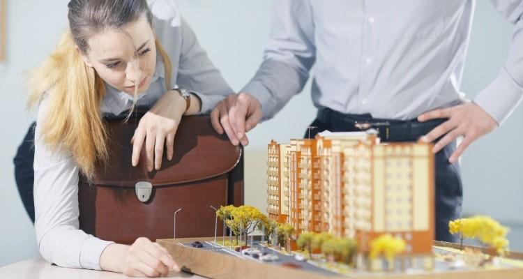 порядок покупки квартиры в ипотеку в новостройке