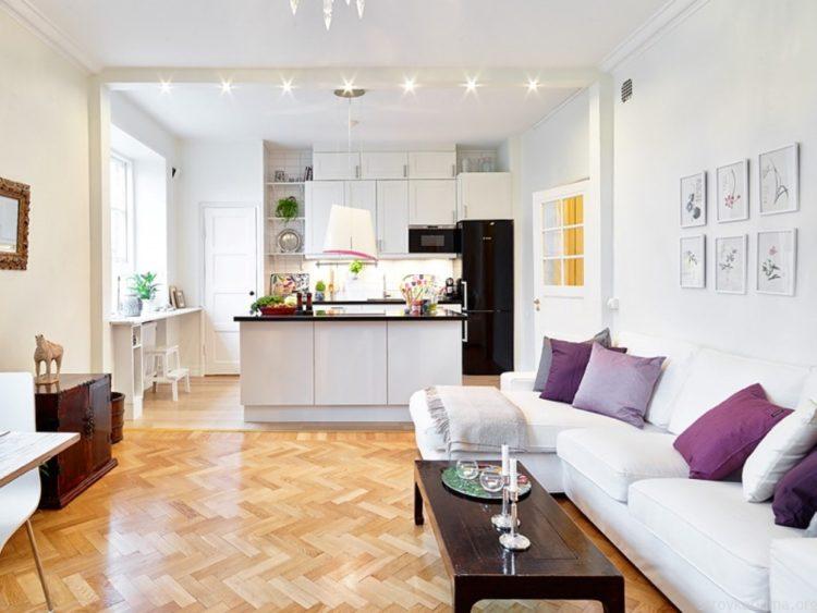 Изображение - Можно ли подарить квартиру, если она в ипотеке – варианты решения вопроса kvartira_2_25124046-750x563