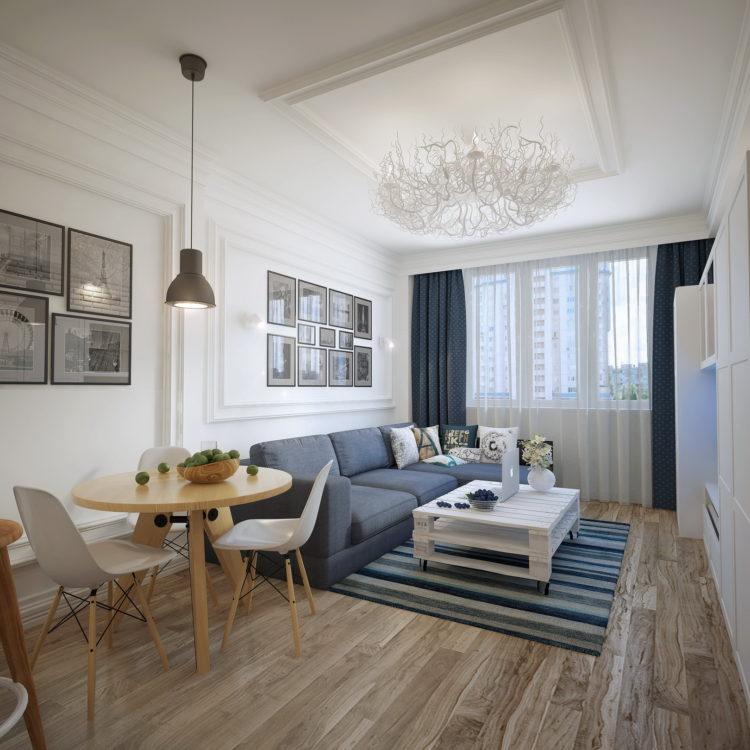 Изображение - Можно ли аннулировать договор дарения квартиры kvartira_6_26162720-750x750