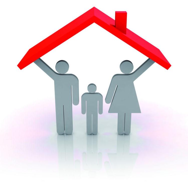 Самостоятельное оформление договора дарения на квартиру