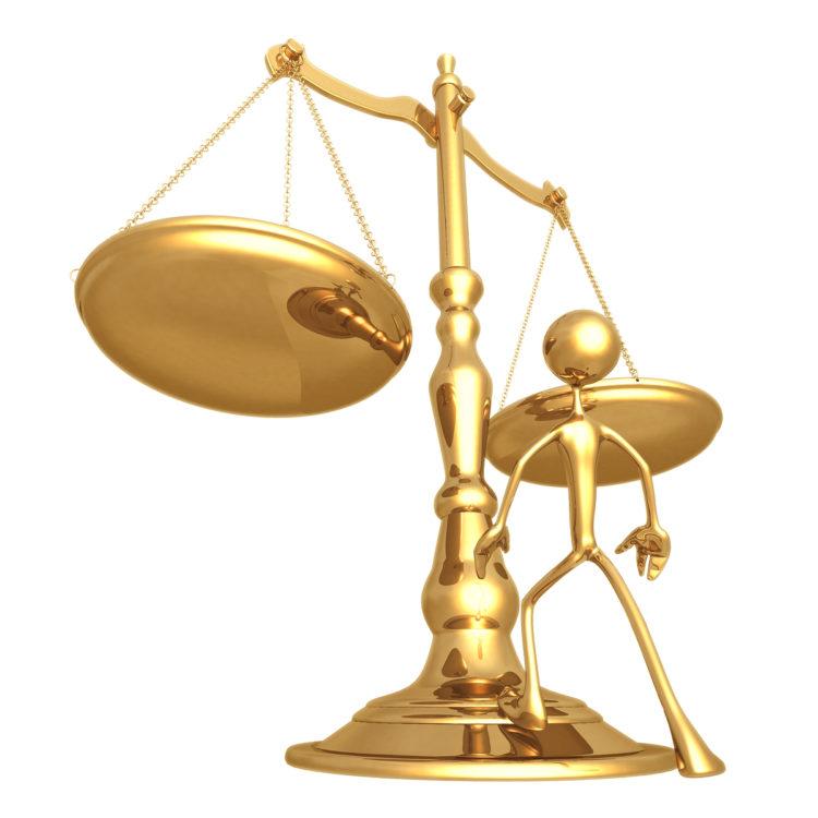 Изображение - Договор дарения квартиры в совместной собственности образец notarius_2_29202352-750x750
