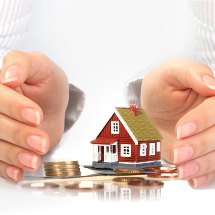 Изображение - Можно ли аннулировать договор дарения квартиры otmena_sdelki_1_26161833-750x750