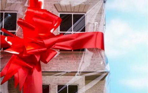 Оформление договора дарения квартиры способы