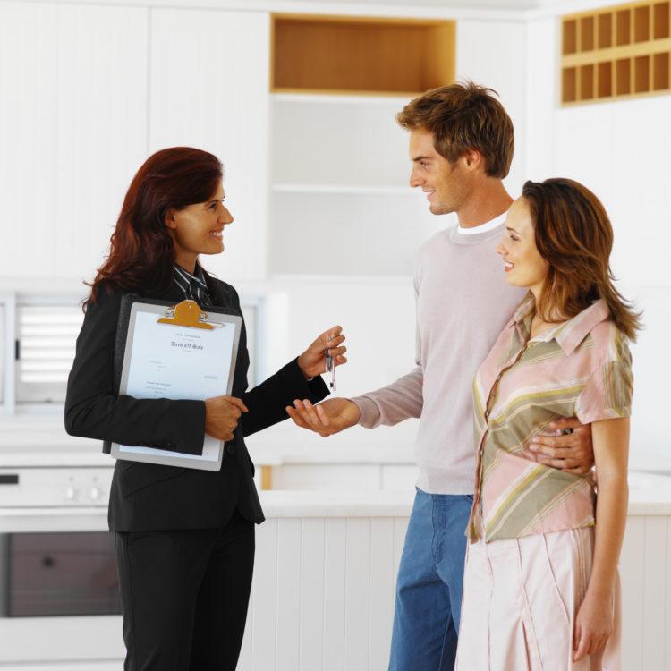 Изображение - Имущественный налоговый вычет. как его получить при покупке квартиры pokupka_kvartiry_8_27132107-750x750