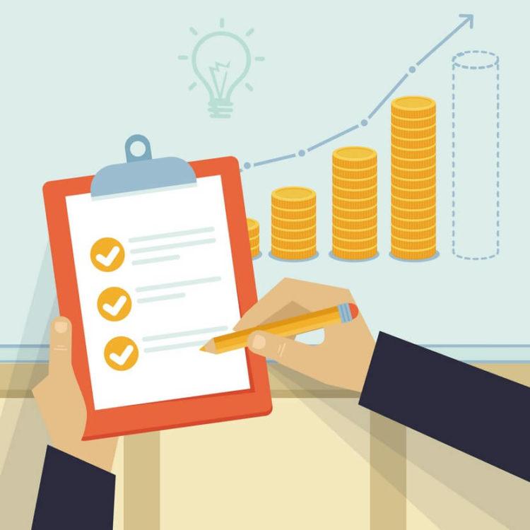 Изображение - Имущественный налоговый вычет. как его получить при покупке квартиры polucheniya_vycheta_1_27131920-750x750