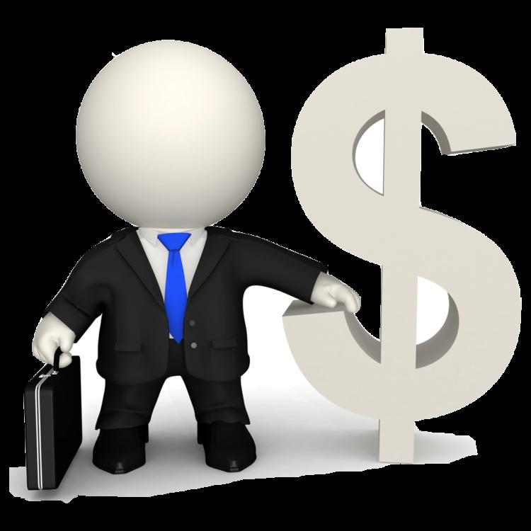 Выплата имущественного налогового вычета