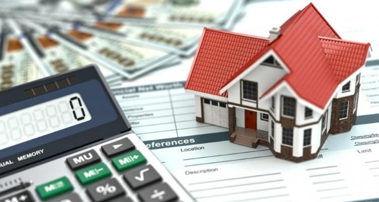 13 процентов от покупки квартиры возвращают один раз