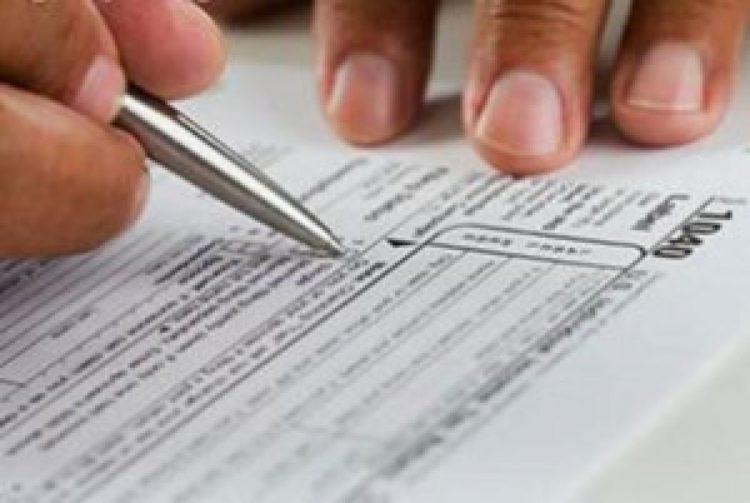 Какой налог нужно платить с дарения квартиры близкому родственнику в 2019 году